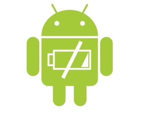 Hướng dẫn chữa điện thoại sạc không vào pin - Hạ cấp hệ điều hành Anroid/iOS