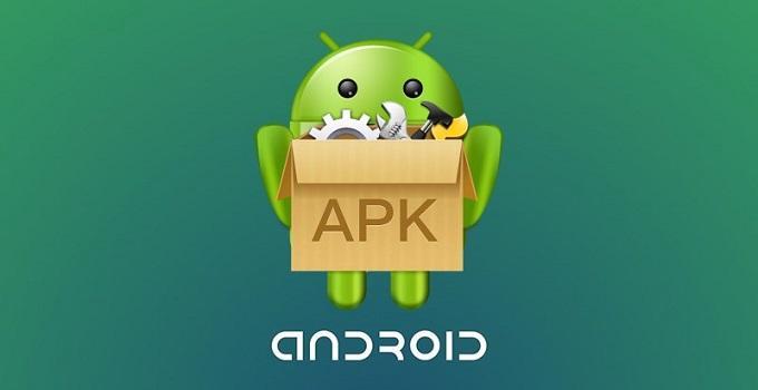 File APK là gì?