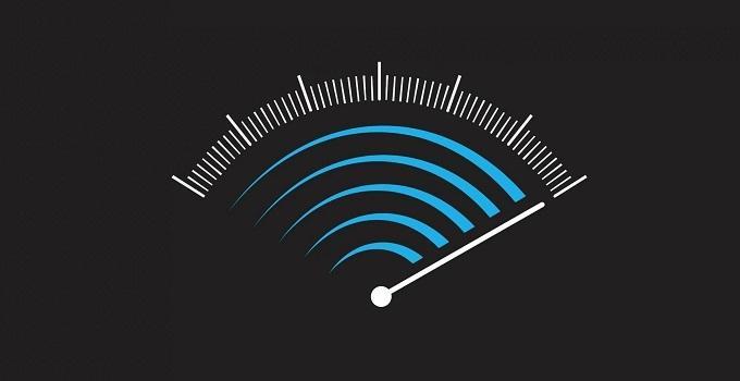 Mẹo tăng khả năng bắt sóng Wifi cho Android