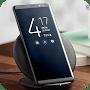 Ứng dụng khóa màn hình cho Android Always On AMOLED