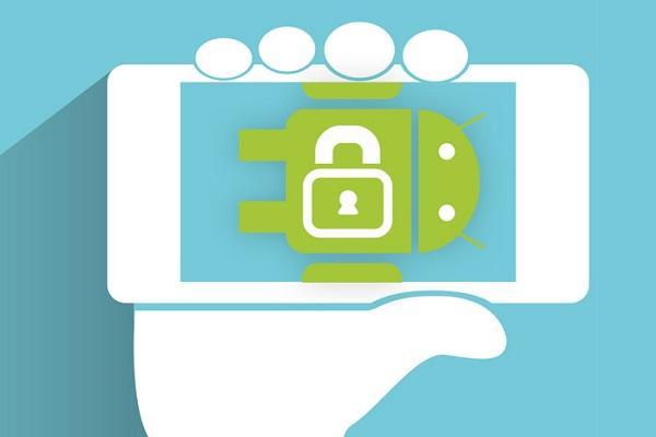 Phần mềm bảo mật gây tốn pin