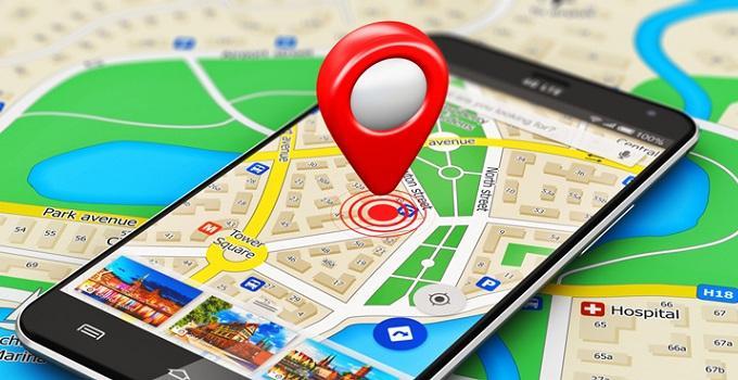 Cách cải thiện độ chính xác GPS trên Android