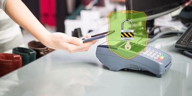 Công nghệ NFC có an toàn không?