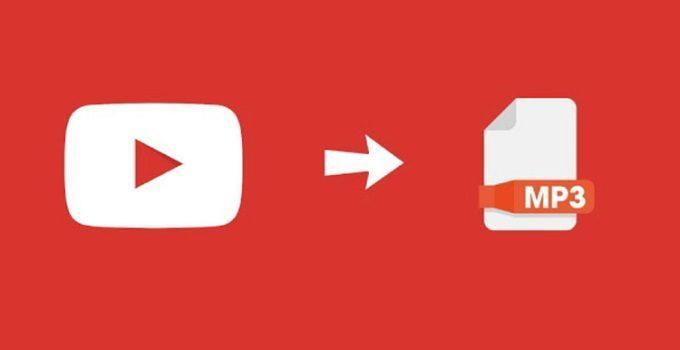 Cách tải nhạc Mp3 trên Youtube về điện thoại Android