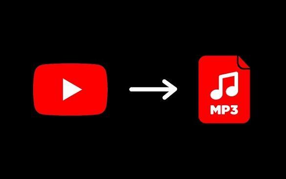 Cách tải nhạc mp3 trên Youtube về điện thoại iPhone