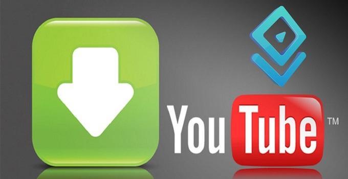 Cách tải Video trên Youtube về điện thoại iPhone