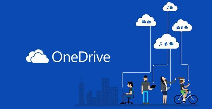 Microsoft OneDrive là gì? Hướng dẫn cách sử dụng OneDrive