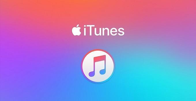 Tải nhạc về điện thoại iPhone bằng iTunes