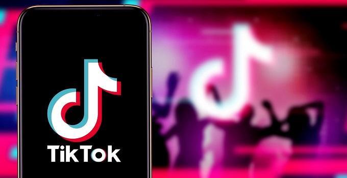 Hướng dẫn cách lấy video Tik Tok làm hình nền