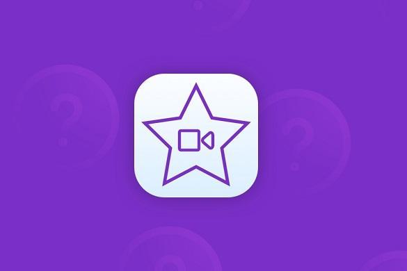 iMovie là gì? Hướng dẫn sử dụng iMovie trên iPhone