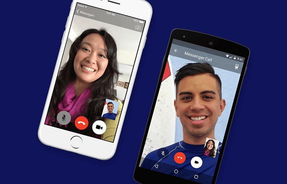 Gọi FaceTime có tốn tiền không?
