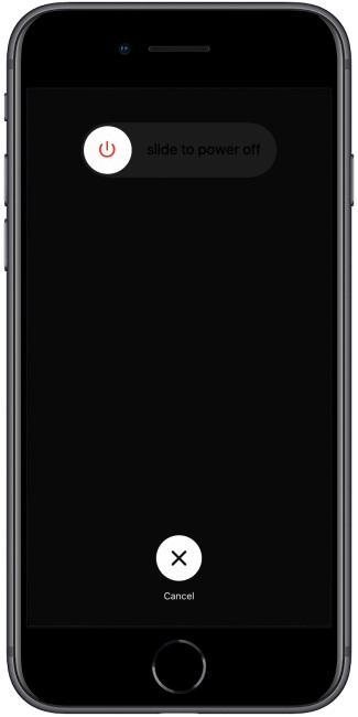 Hướng dẫn cách giải phóng RAM trên iPhone