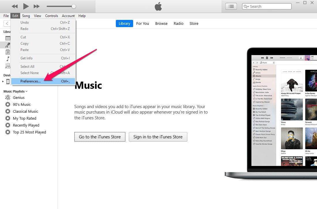 Hướng dẫn tắt Tìm iPhone