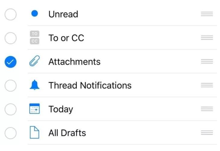 Cách xoá bớt dung lượng trên iCloud