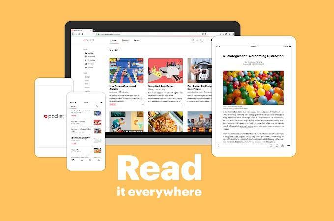 Hướng dẫn cách tải về trang web để đọc offline bằng Công cụ bên thứ ba