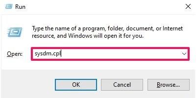 Cách tắt hiệu ứng Windows 10