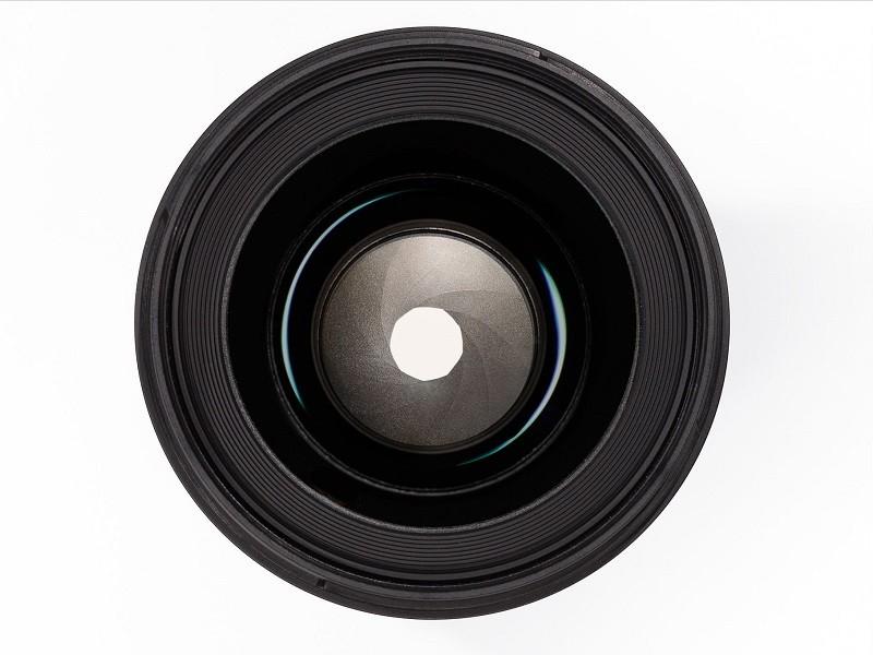 Khẩu độ (Aperture) máy ảnh là gì?